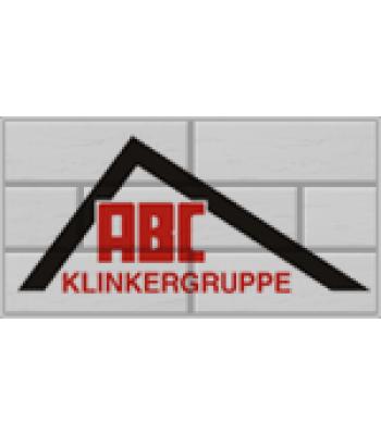 Термопанели из клинкерной плитки «Termosit» ABC Klinkergruppe (Германия)