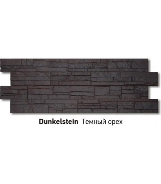 Фасадные панели Döcke Коллекция Stein (Россия)